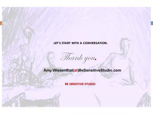 BeSensitiveStudio_Commission_Invite_Presentation_Page_24