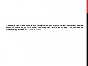 Woody_Bibliography92020_Page_02