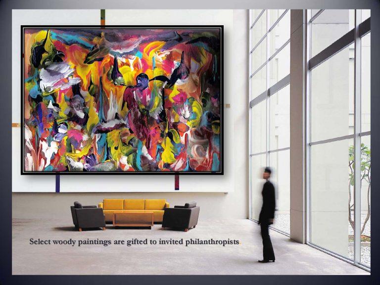 BeSensitiveFoundation_ArtGiftingProject_012021_Page_07