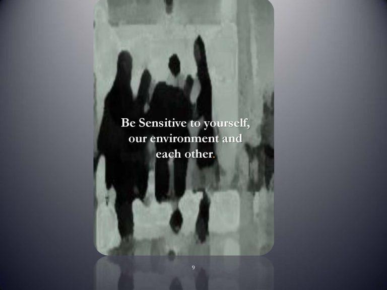 BeSensitiveFoundation_ArtGiftingProject_012021_Page_09