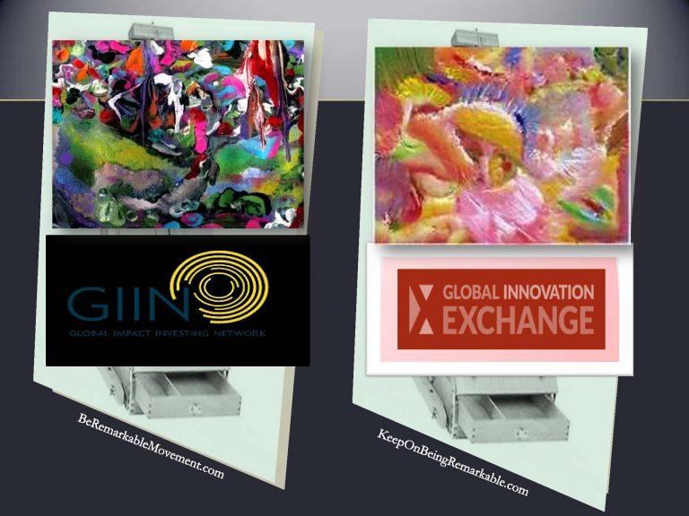 BeSensitiveFoundation_ArtGiftingProject_012021_Page_14