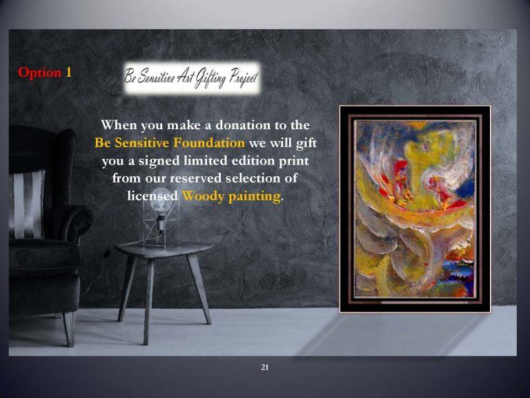 BeSensitiveFoundation_ArtGiftingProject_012021_Page_21
