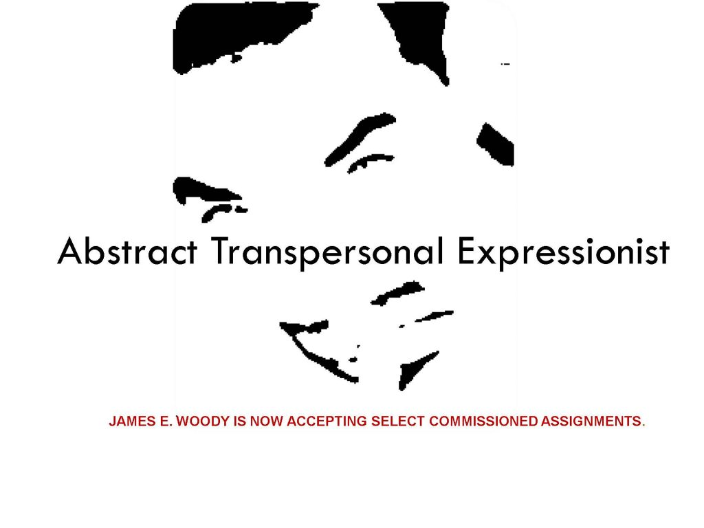 BeSensitiveStudio_Commission_Invite_Presentation_Page_01