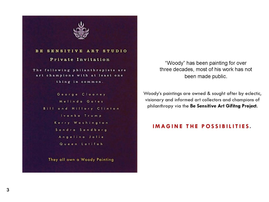 BeSensitiveStudio_Commission_Invite_Presentation_Page_03