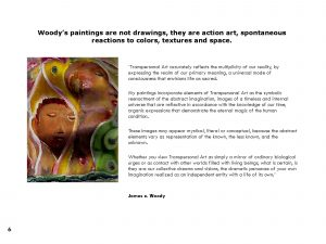 BeSensitiveStudio_Commission_Invite_Presentation_Page_06