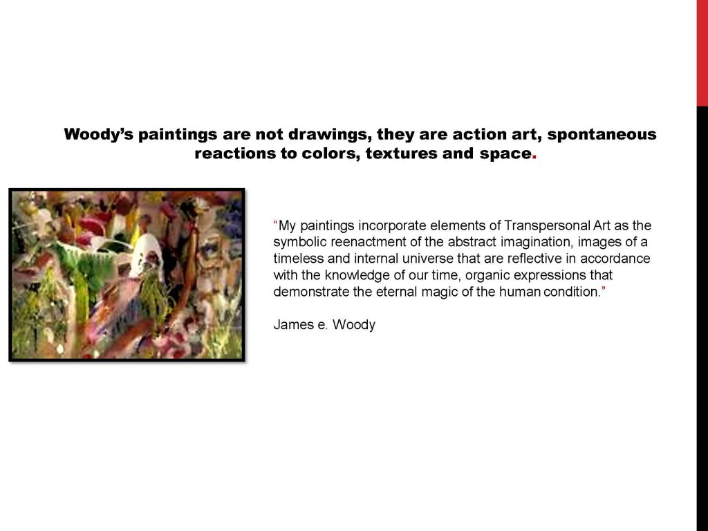 Woody_Bibliography92020_Page_05