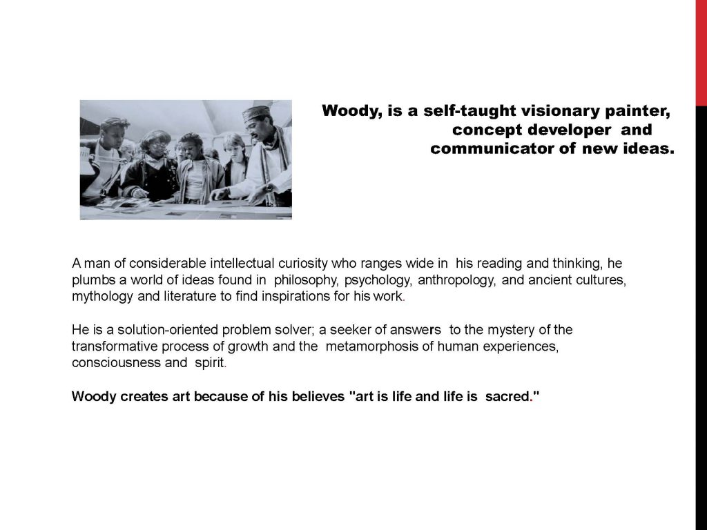 Woody_Bibliography92020_Page_06