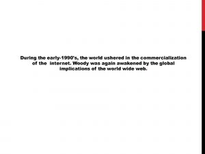 Woody_Bibliography92020_Page_23