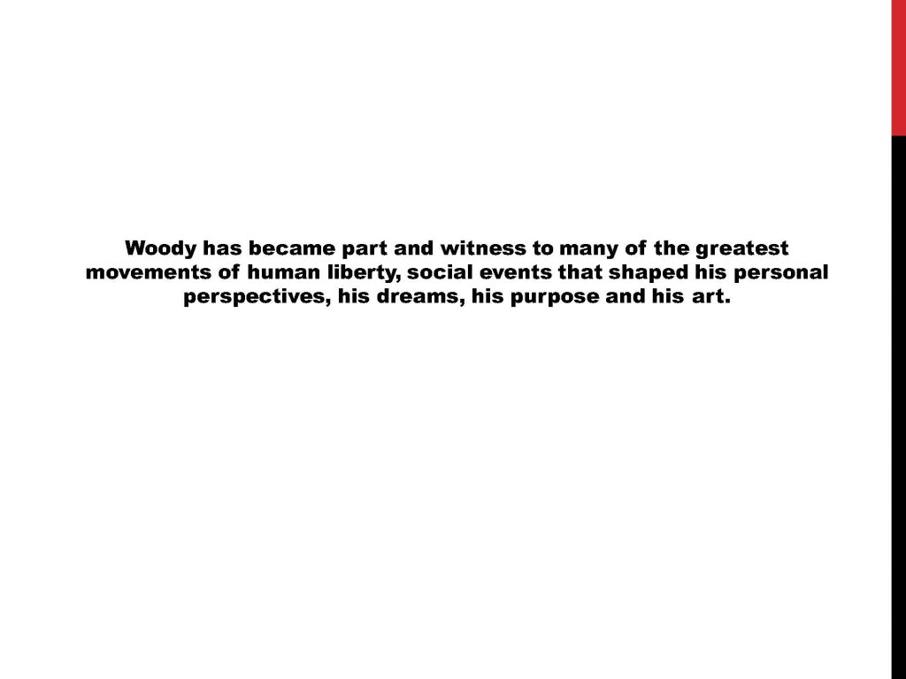 Woody_Bibliography92020_Page_25